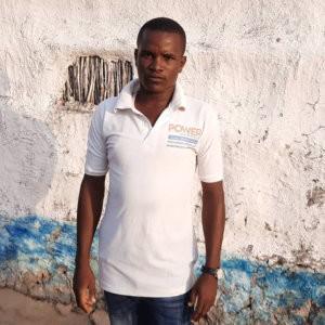 Ahmadey Abdullahi